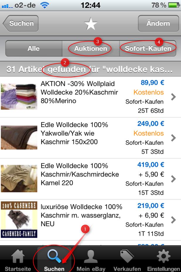 02-ebay-suchen-200.png
