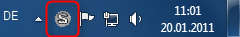 01-SmallWindows-Taskbar-Icon-40.png