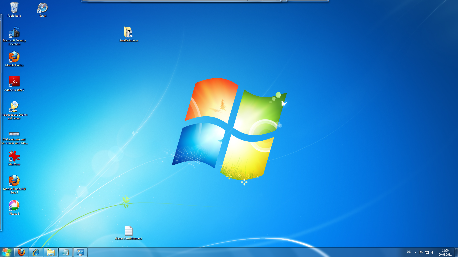 02-SmallWindows-Konfiguration-Hotzone-Desktop-470.png