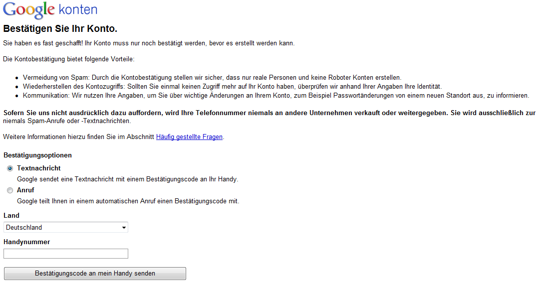 02-googlemail-Anmeldung-470.png