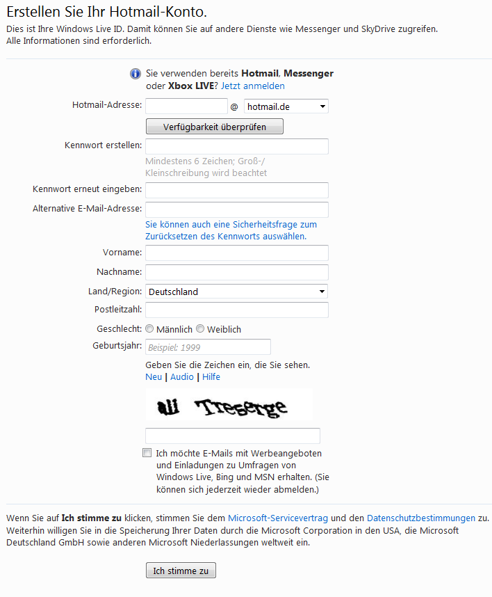 01-Hotmail-Anmeldung-470.png