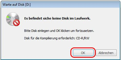 05-BurnAware-Audio-CD-brennen-keine-CD-470.jpg