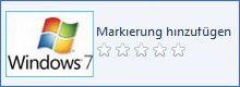00-Windows-7-Markierung-hinzufuegen-80.jpg