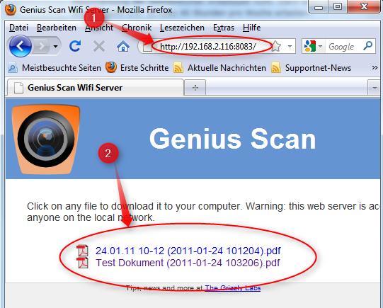 iPhone-App-Genius-Scan-WLAN-Zugriff-IP-Adresse-470.png