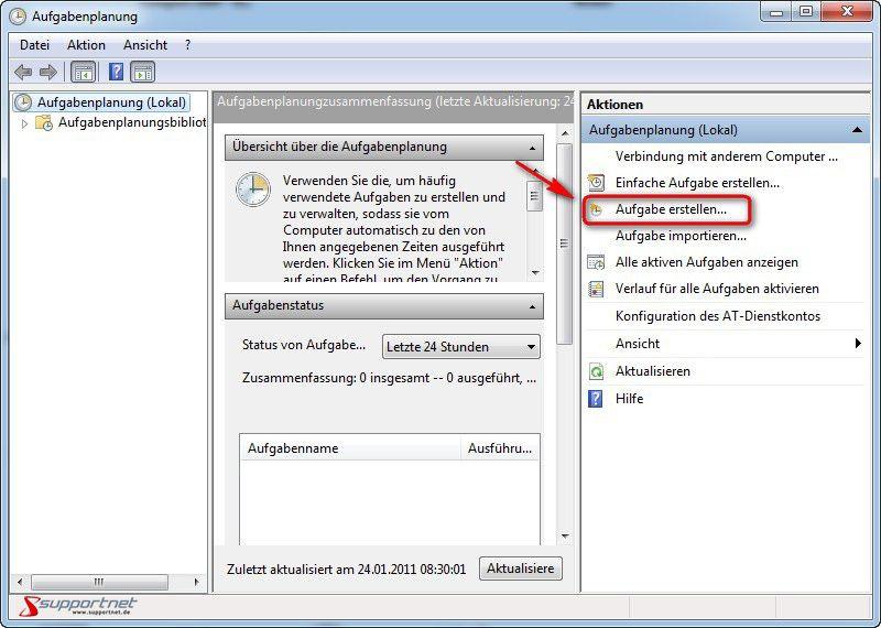 01-Windows-7-Aufgabenplanung-Aufgabe-erstellen-470.jpg