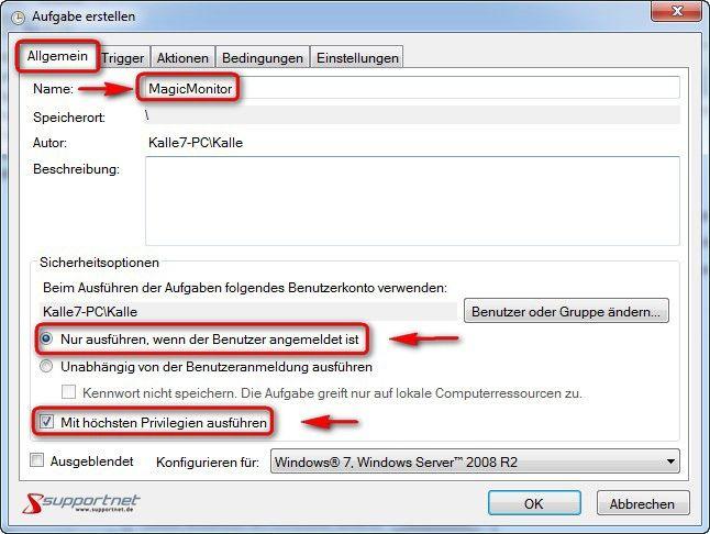 02-Windows-7-Aufgabenplanung-Aufgabe-erstellen-Allgemein-470.jpg
