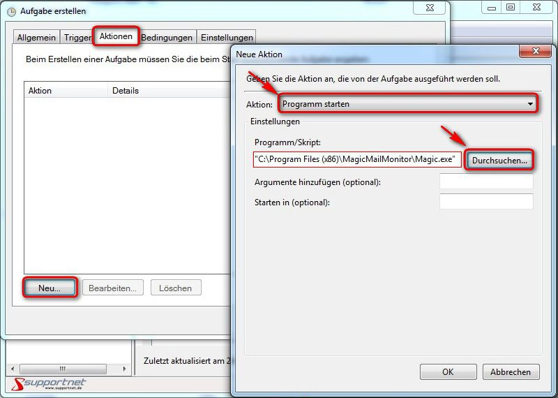 03-Windows-7-Aufgabenplanung-Aufgabe-erstellen-Neue-Aktion-470.jpg