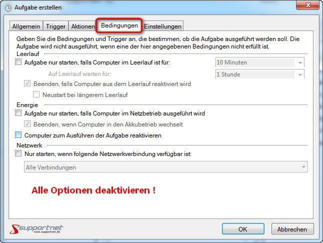 04-Windows-7-Aufgabenplanung-Aufgabe-erstellen-Bedingungen-470.jpg