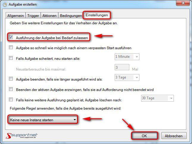 05-Windows-7-Aufgabenplanung-Aufgabe-erstellen-Einstellungen-470.jpg