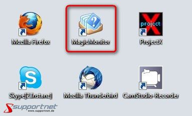 09-Windows-7-Neues-Desktop-Symbol-470.jpg