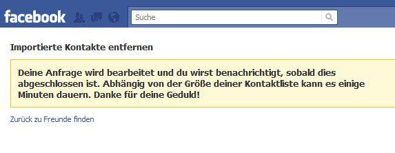 04-Datenschutz-Importierte-Kontakte-bei-Facebook-verwalten-oder-loeschen-loeschen-dauert-470.jpg