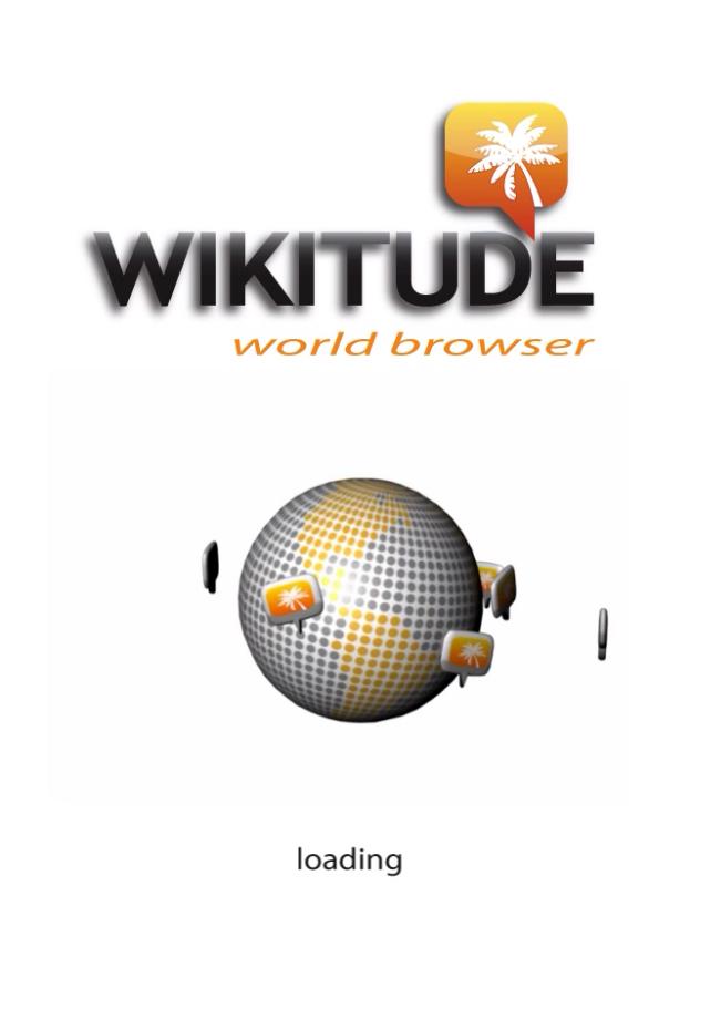 02-wikitiude-loading-200.png
