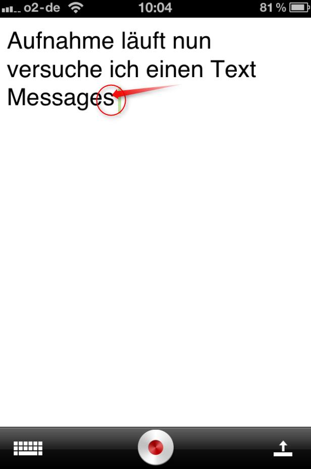 dragon-dictation-text-diktat-ein-fehler-200.png