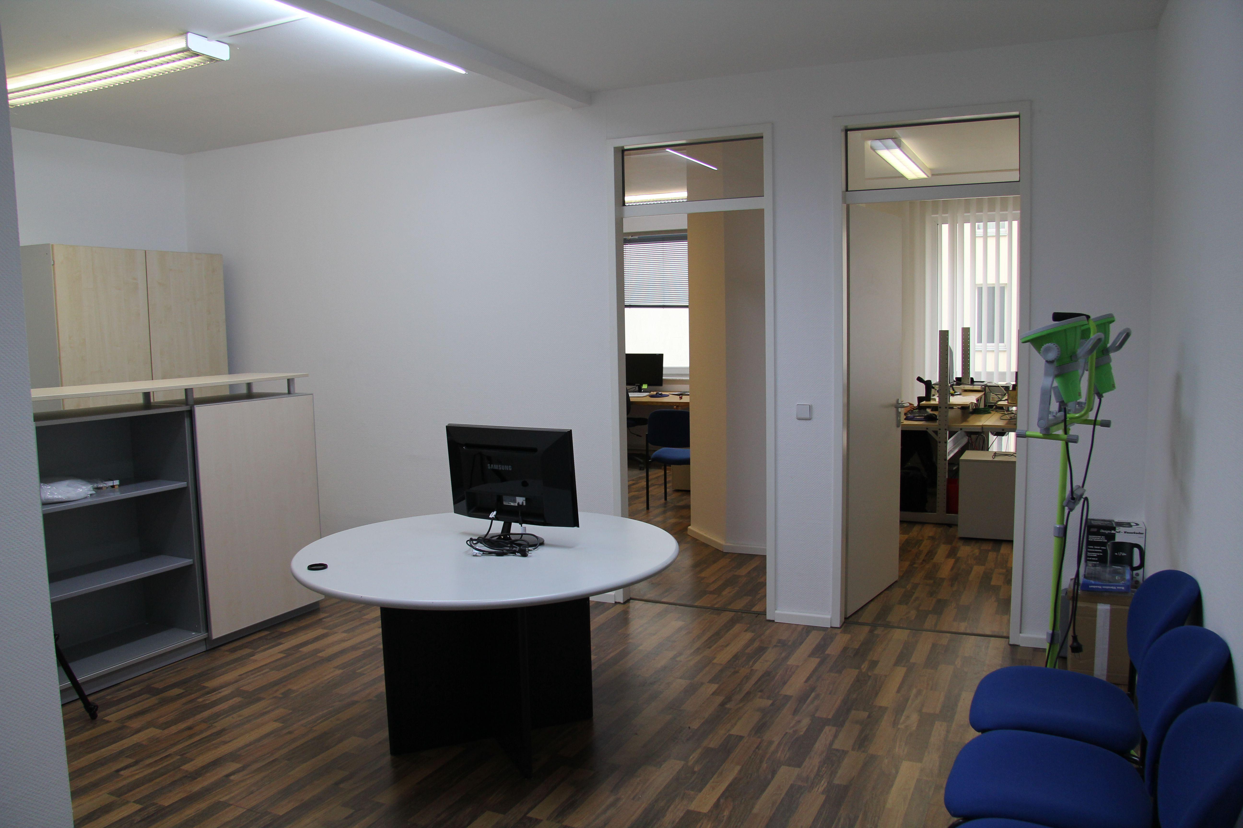 supportnet b ro in berlin supportnet. Black Bedroom Furniture Sets. Home Design Ideas