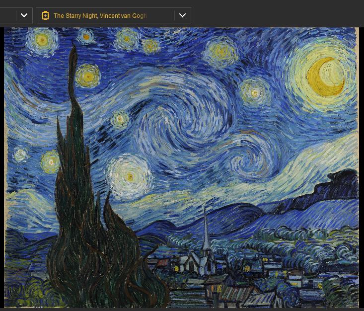00-Wie-geht-man-mit-Googles-Art-Project-ins-Museum-moegliche-Startseite-470.png
