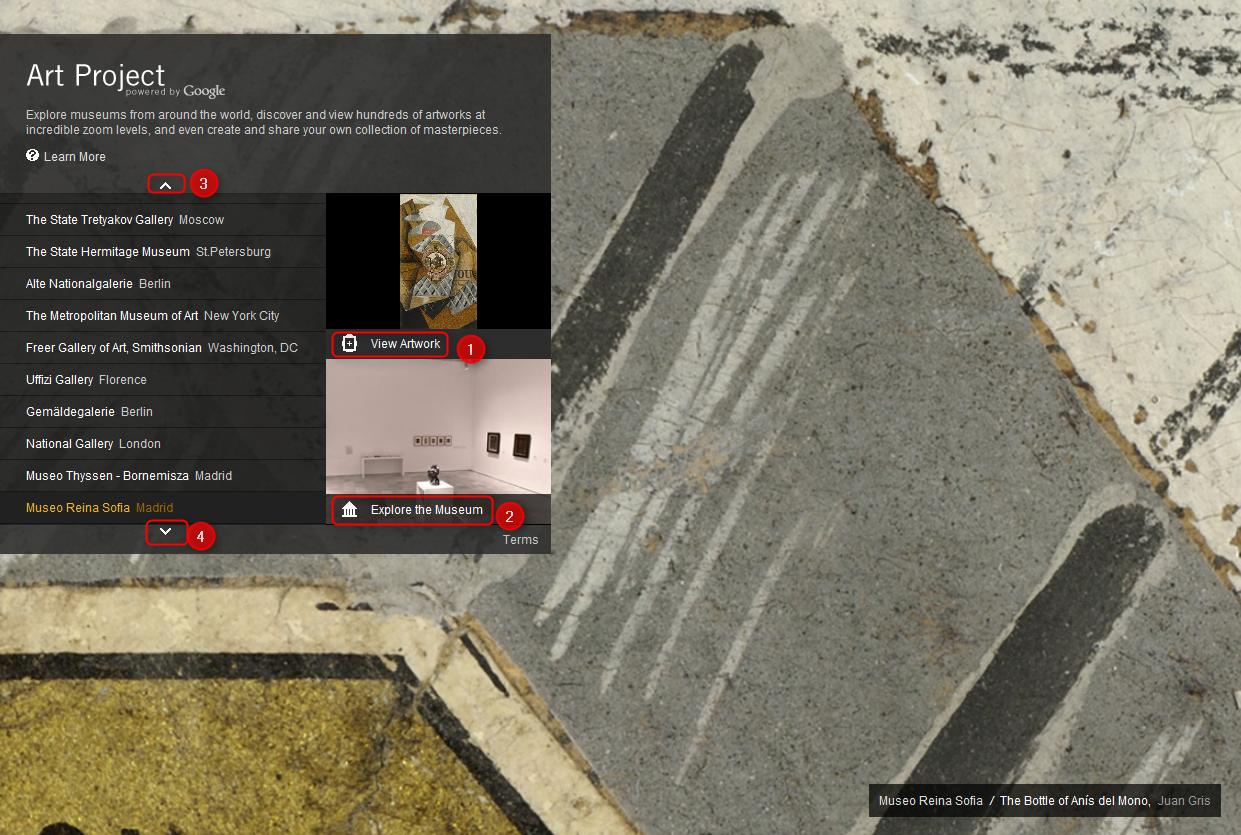 01-Wie-geht-man-mit-Googles-Art-Project-ins-Museum-moegliche-Startseite-470.png