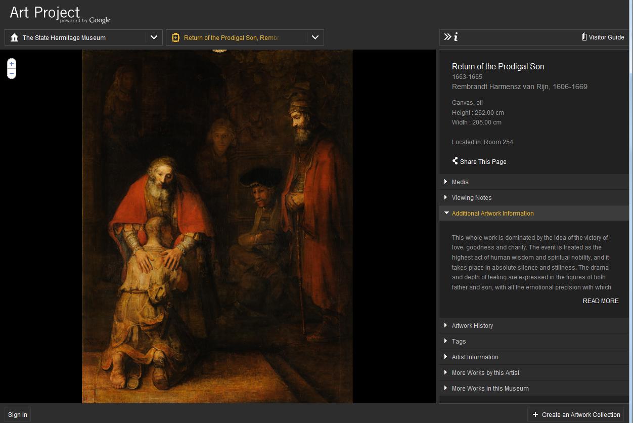 02-Wie_geht-man-mit-Googles-Art-Project-ins_Museum-Gemaelde-mit-Infos-470.png