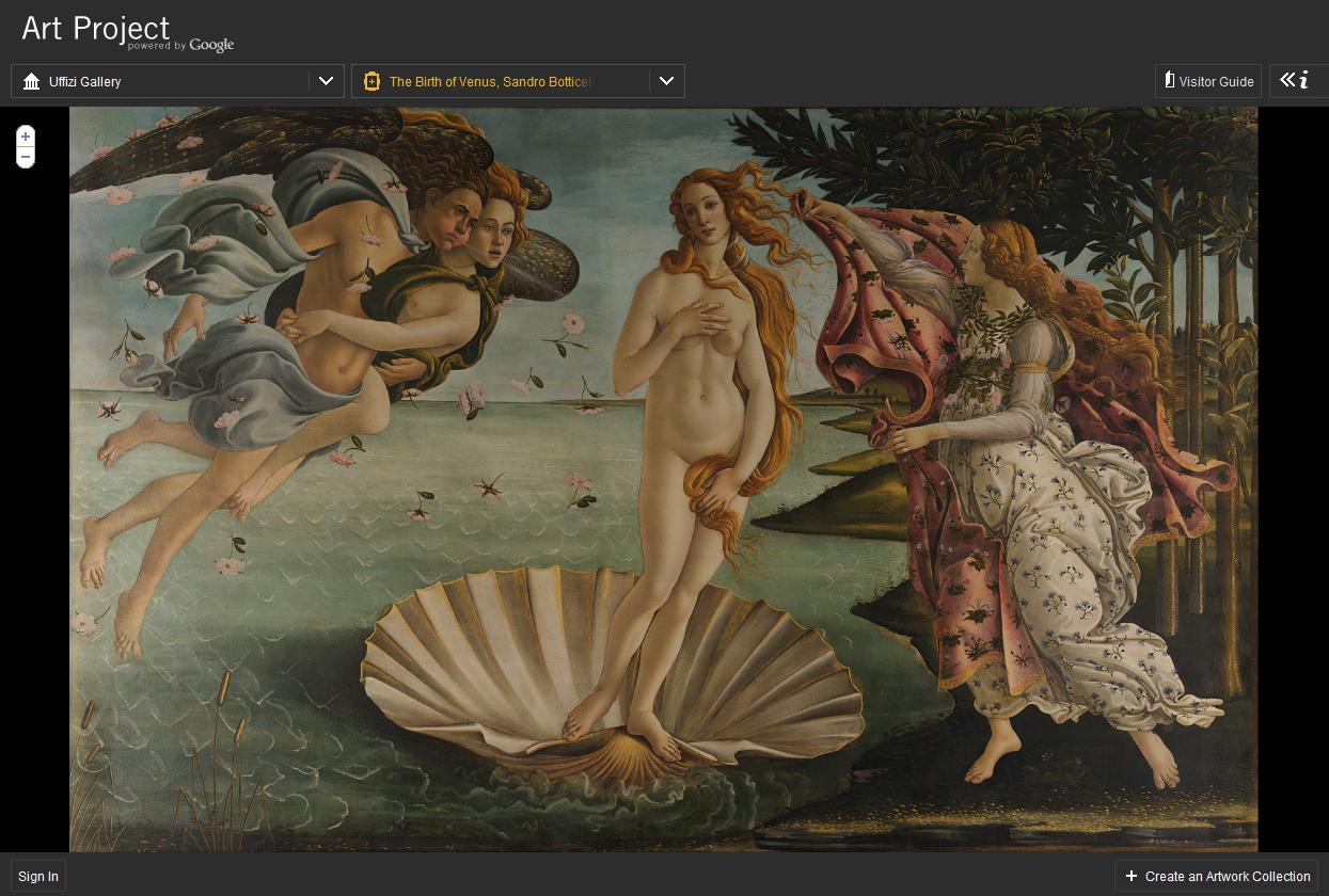 05-Wie_geht-man-mit-Googles-Art-Project-ins_Museum-Venus-470.png