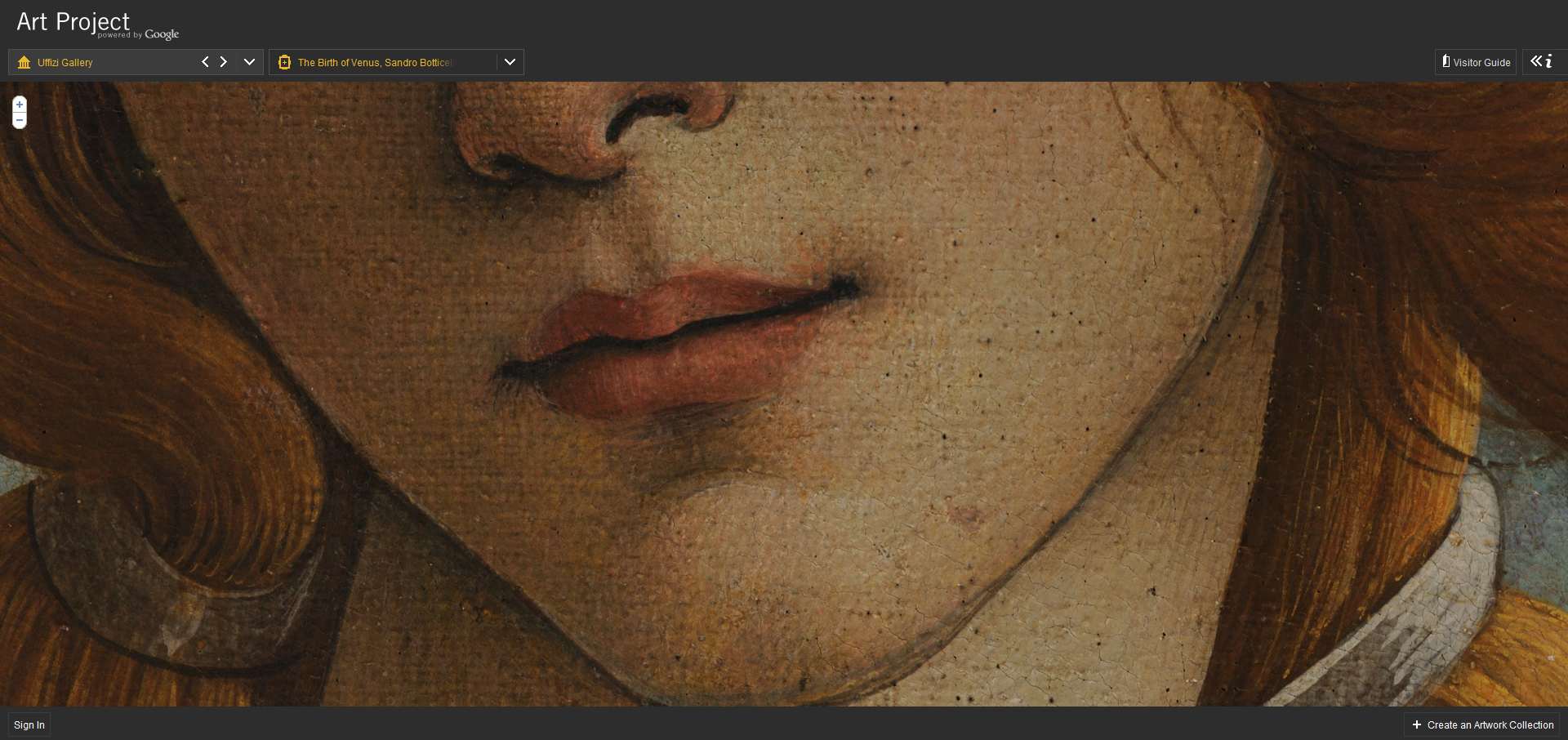 06-Wie_geht-man-mit-Googles-Art-Project-ins_Museum-Venus-Detail-470.png