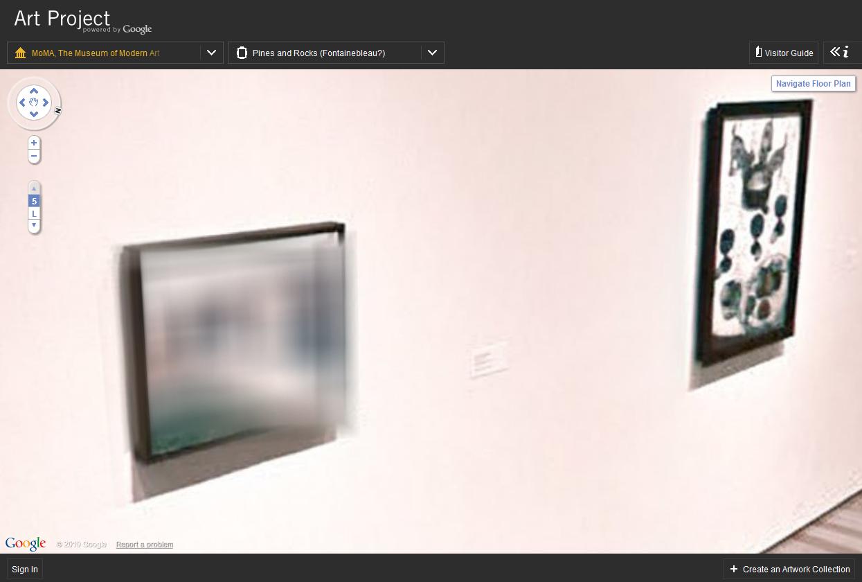 07-Wie_geht-man-mit-Googles-Art-Project-ins_Museum-MoMa-verpixeltes-Bild-470.png