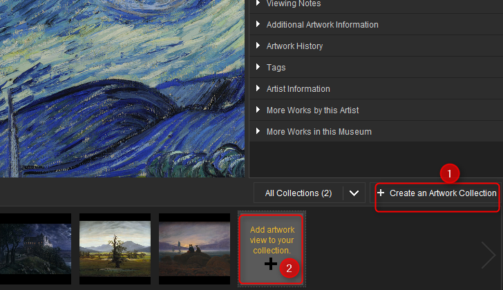 10-Wie_geht-man-mit-Googles-Art-Project-ins_Museum-eigene-Kunstsammlung-erstellen-470.png