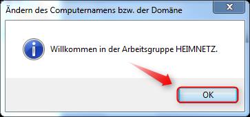 05-Windows7-Arbeitsgruppe-einrichten-Erweiterte-Systemeigenschaften-Arbeitsgruppe-bestaetigen.png