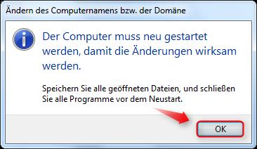 06-Windows7-Arbeitsgruppe-einrichten-Erweiterte-Systemeigenschaften-Hinweis-Neustart-470.png