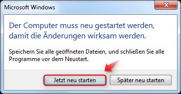 07-Windows7-Arbeitsgruppe-einrichten-Erweiterte-Systemeigenschaften-Neustart-470.png