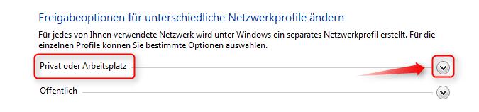 02-Kennwortgeschuetztes-Freigeben-Netzwerkart-waehlen-470.png