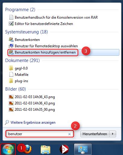 01-Benutzerkontensteuerung-oeffnen-470.png