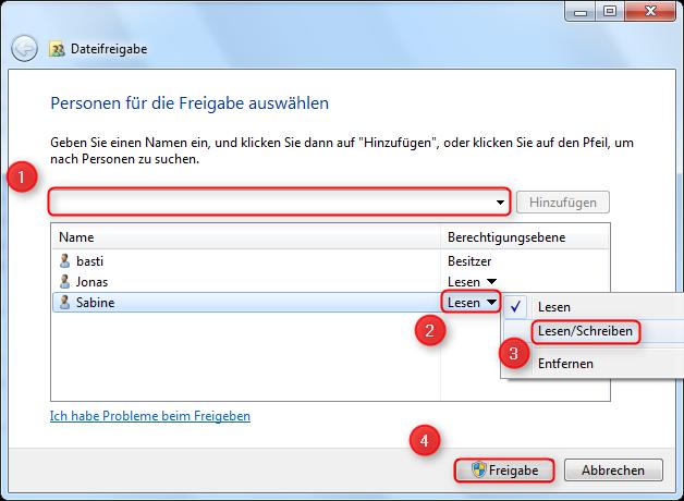 02-Windows7-Dateifreigabe-Benutzer-auswaehlen-470.png