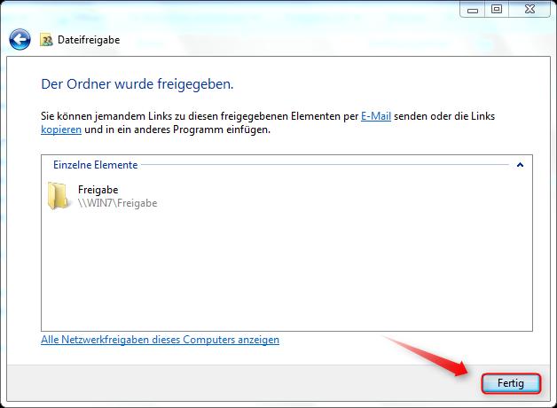 03-Windows7-Dateifreigabe-Info-470.png