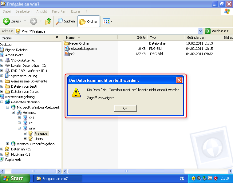 05-Windows7-Dateifreigabe-Zugriff-verweigert-470.png