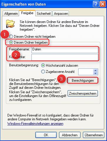 02-Ordnerfreigabe-Ordner-Freigabe-aktivieren-470.png