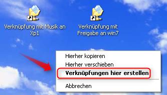 05-Ordnerfreigabe-Verknuepfung-auf-Desktop-erstellen-470.png