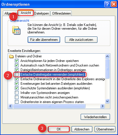 02-WindowsXP-Einfache-Dateifreigabe-deaktivieren-470.png
