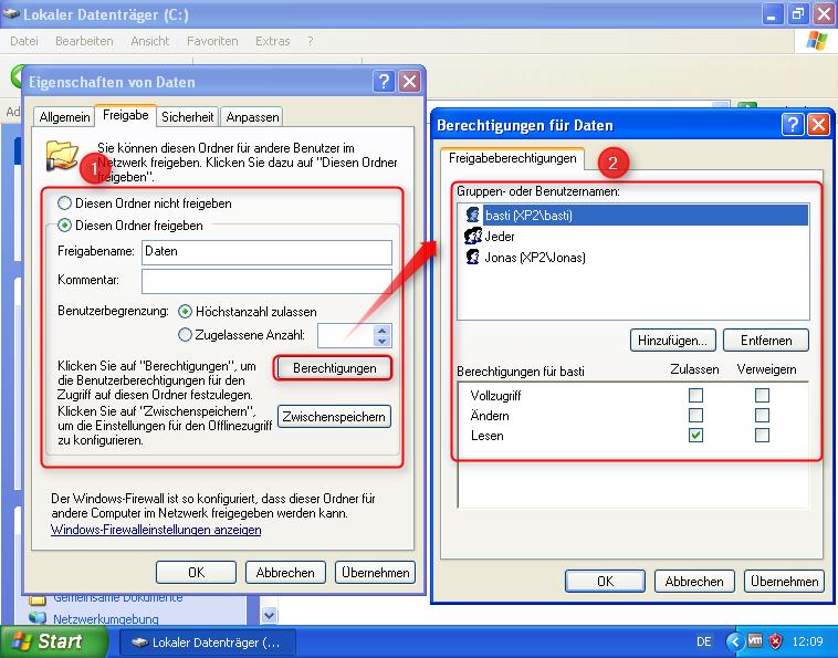 03-WindowsXP-erweiterte-Dateifreigabe-470.png