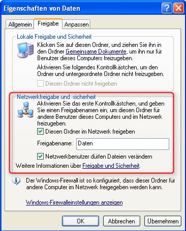 WindowsXP-einfache-Dateifreigabe-470.png