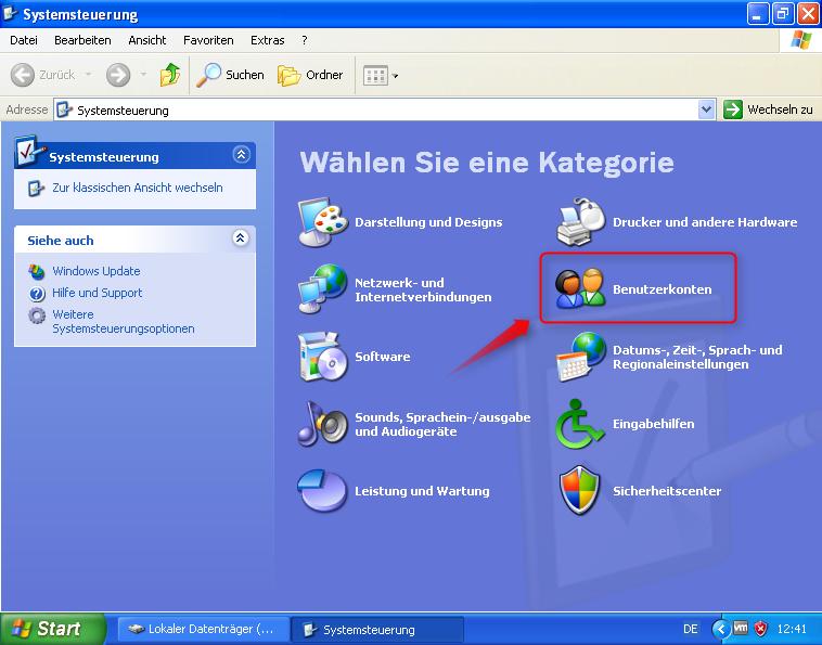 02-WindowsXP-Benutzeranlegen-Benutzerkonten-oeffnen-470.png