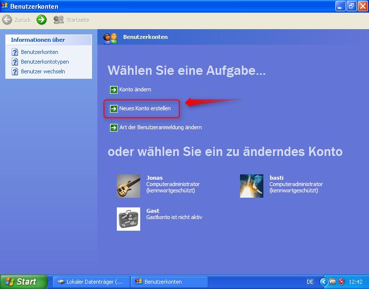 03-WindowsXP-Benutzeranlegen-neues-Konto-erstellen-470.png
