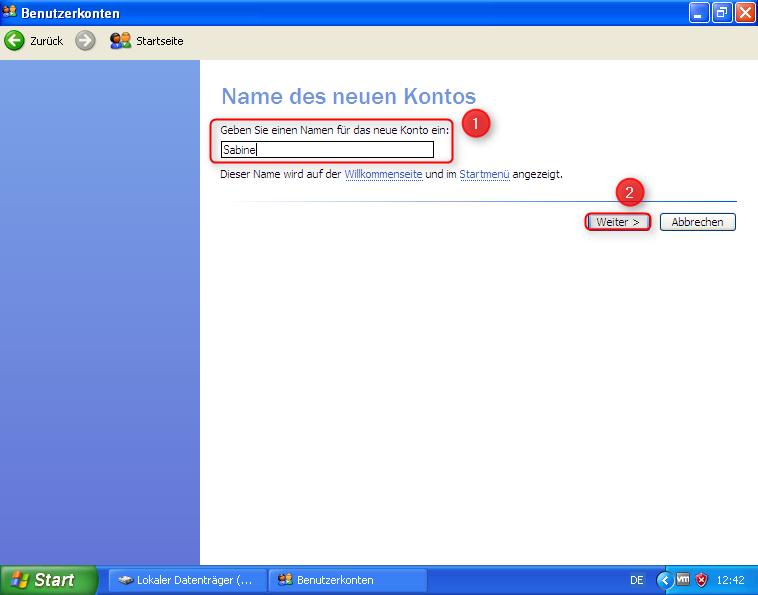 04-WindowsXP-Benutzeranlegen-Kontoname-hinzufuegen-470.png