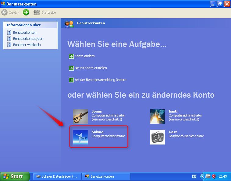 06-WindowsXP-Benutzeranlegen-Kontot-auswaehlen-470.png