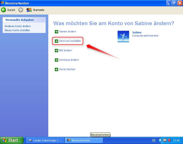 07-WindowsXP-Benutzeranlegen-Kennwort-erstellen-470.png