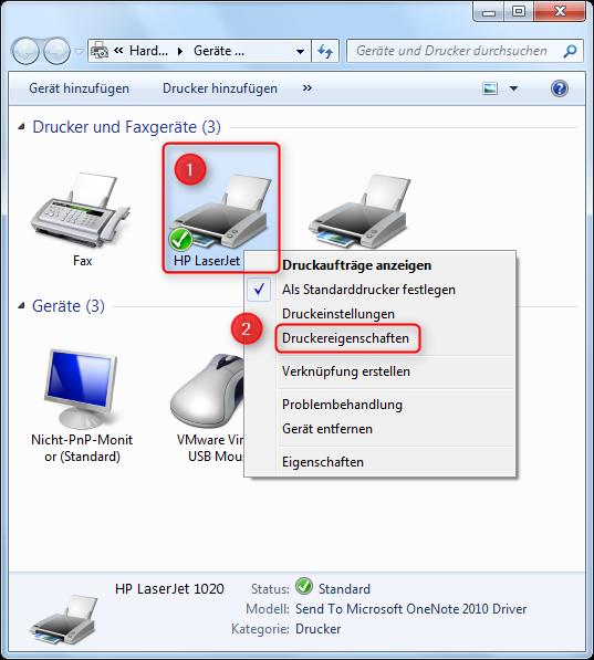 02-Windows7-Druckerfreigabe-einrichten-Druckereigenschaften-oeffnen-470.png