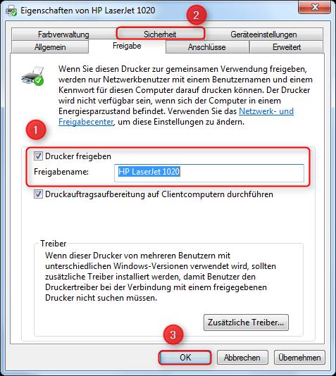 04-Windows7-Druckerfreigabe-einrichten-Drucker-freigeben.png