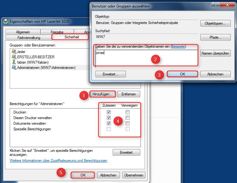 05-Windows7-Druckerfreigabe-einrichten-Benutzerzugriff-einschraenken-470.png