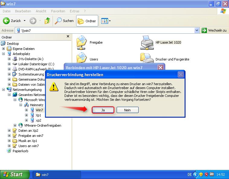 2-Zugriff-auf-Windows7-Drucker-470.png