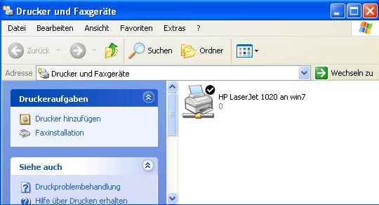 3Zugriff-auf-Windows7-Drucker-470.png
