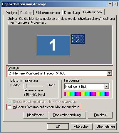 Abbildung_XP2_Abb_16_2_-470.JPG