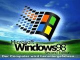 Windows_98_Bootlogo.jpg